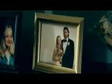 Жизненый клип!!! парень поет про любовь очень круто! 2013