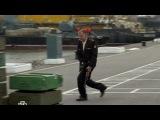 Морские дьяволы. Смерч - 31 серия